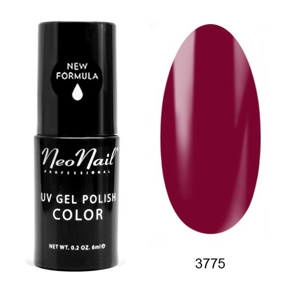 Гель-лак NeoNail 7,2мл Beauty Rose 3775-7
